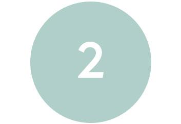 svc-teal-2-2